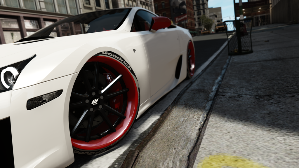 gtaiv2014-05-1701-54-h8jss.png