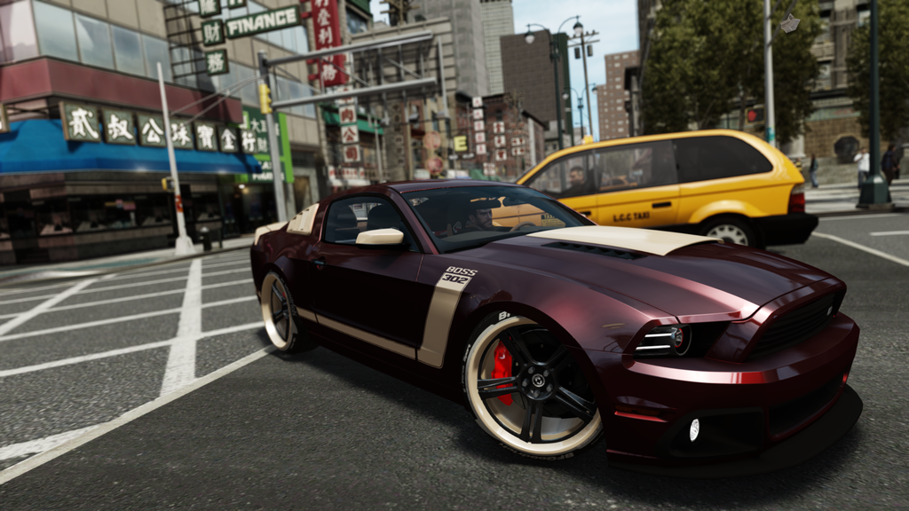 gtaiv2014-06-1800-36-prkoz.png