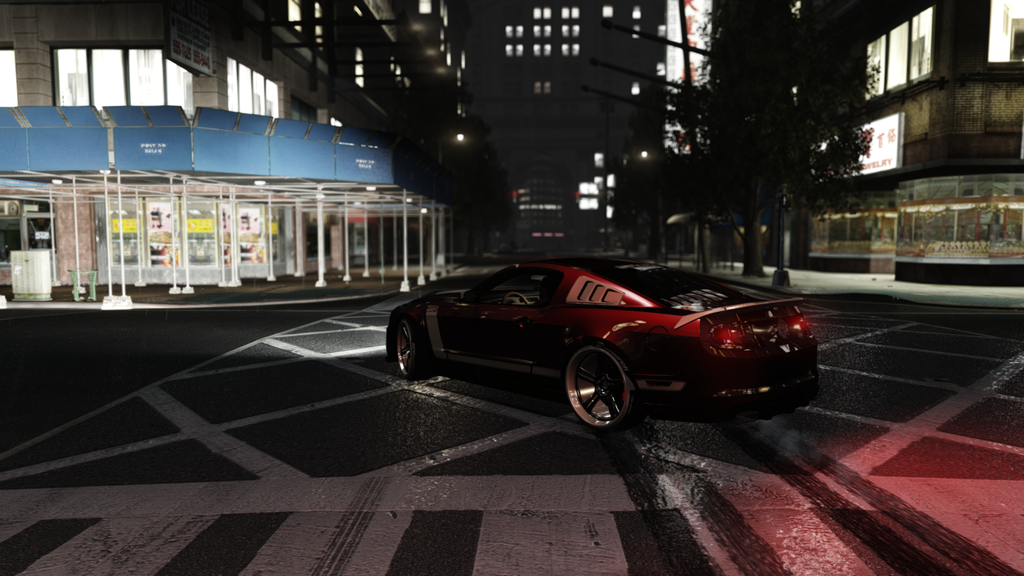 gtaiv2014-06-1800-39-hfk9e.png