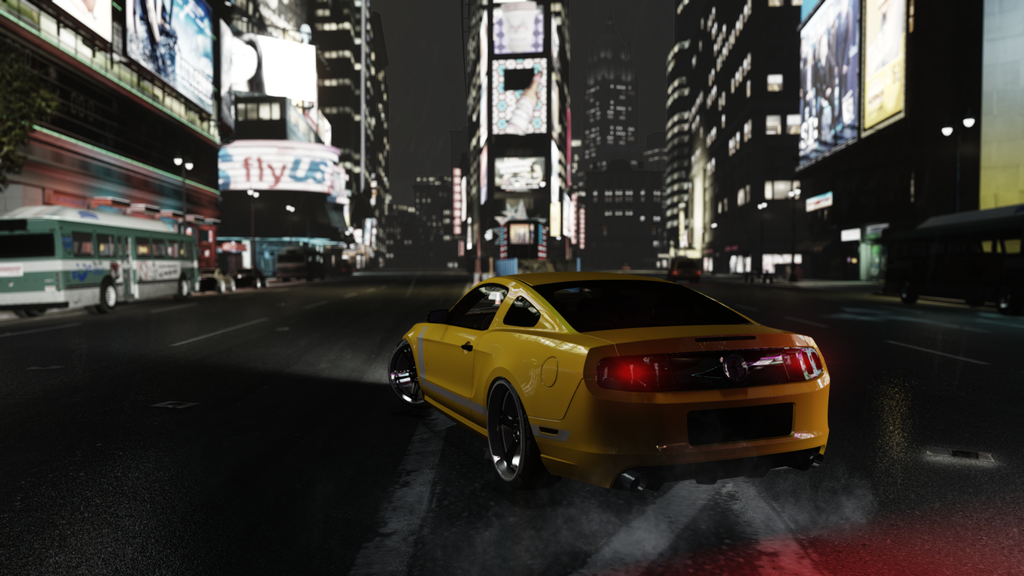 gtaiv2014-06-1910-11-hbjpx.png