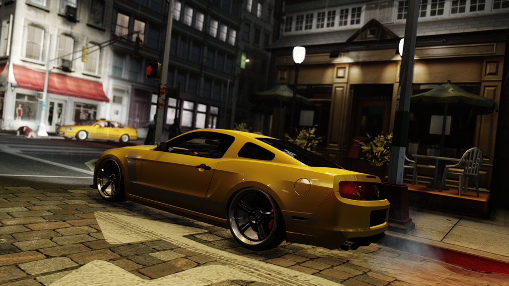 gtaiv2014-06-1910-13-rzjt6.png