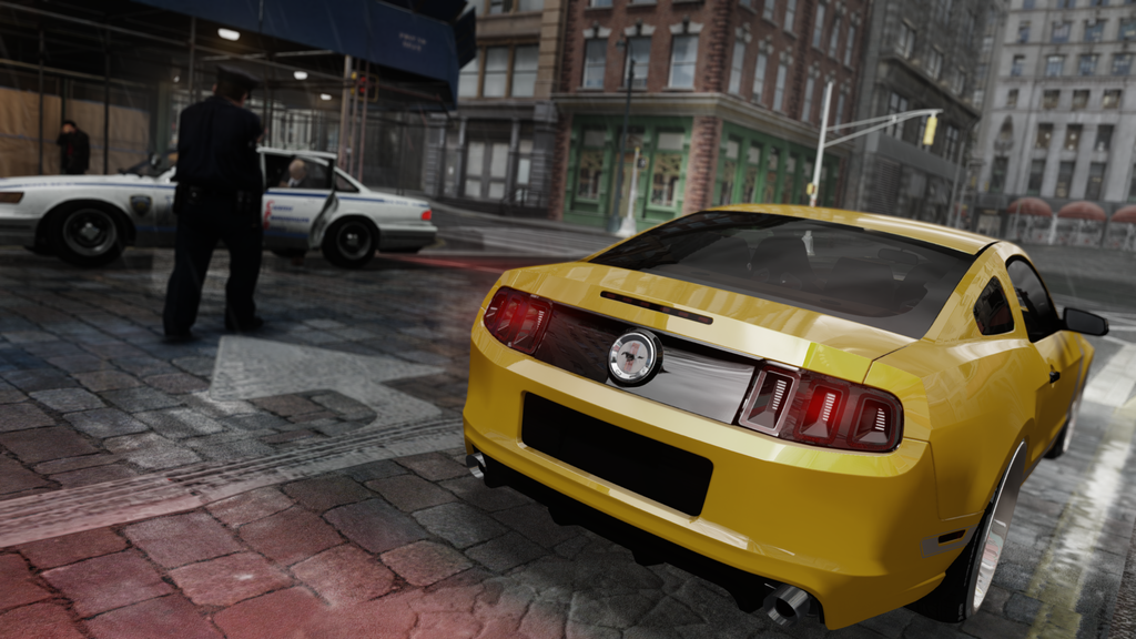 gtaiv2014-06-1910-14-vpjxe.png