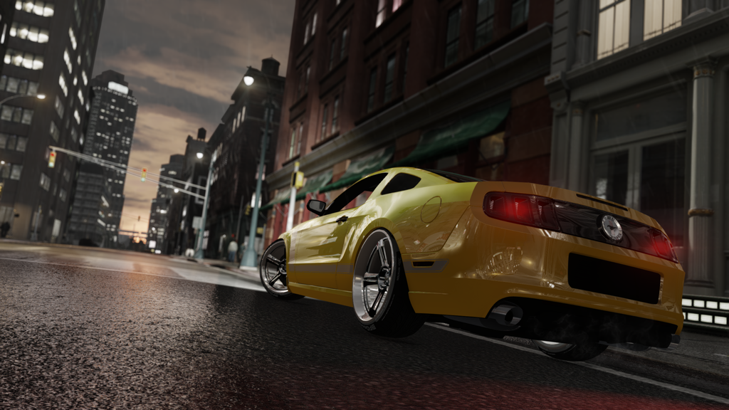 gtaiv2014-06-1910-17-f1jio.png
