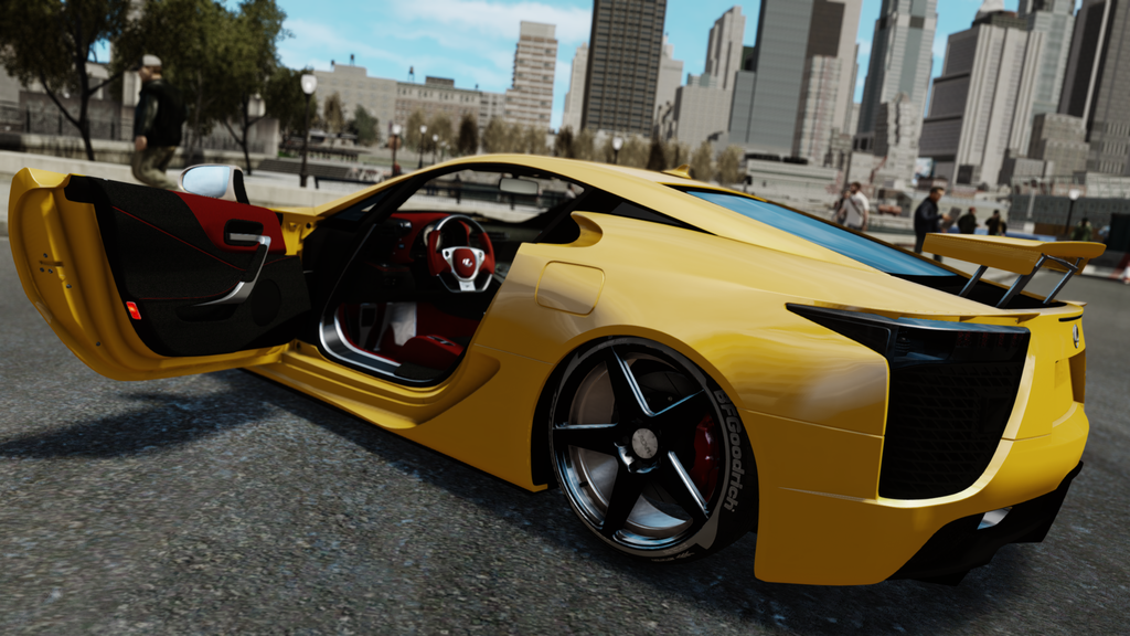 gtaiv2014-06-2014-48-jykr0.png