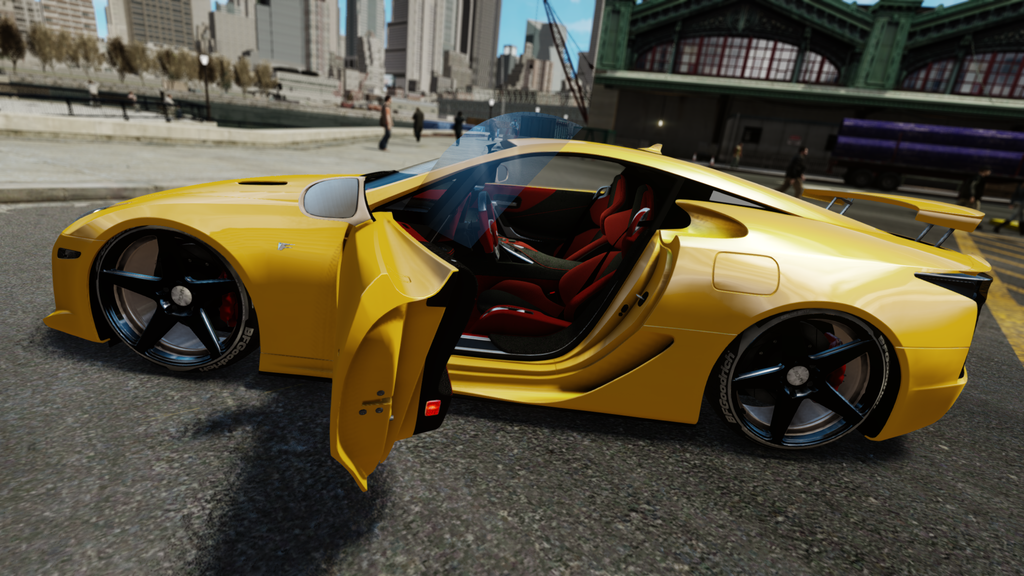 gtaiv2014-06-2014-50-7dkr7.png