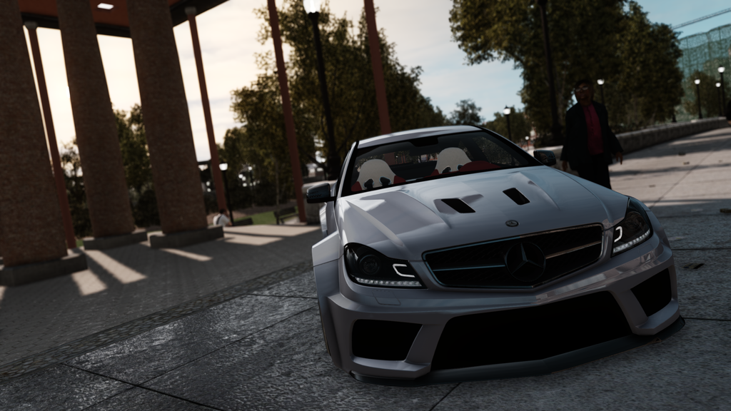 gtaiv2014-06-2023-51-0uje4.png