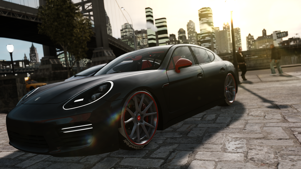 gtaiv2014-07-0500-17-t7syc.png