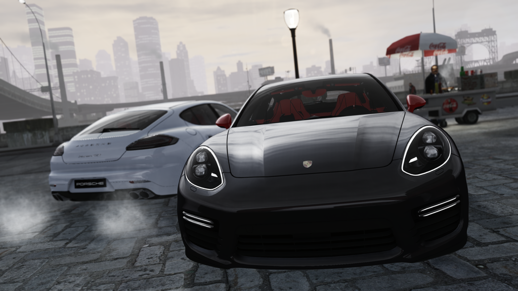 gtaiv2014-07-0500-18-6mslx.png