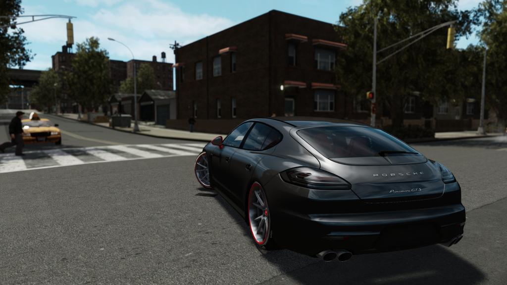 gtaiv2014-07-0500-21-mus7m.png