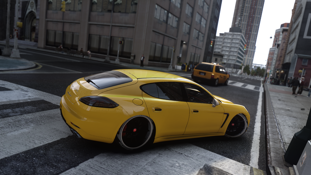 gtaiv2014-07-0622-49-s8j63.png