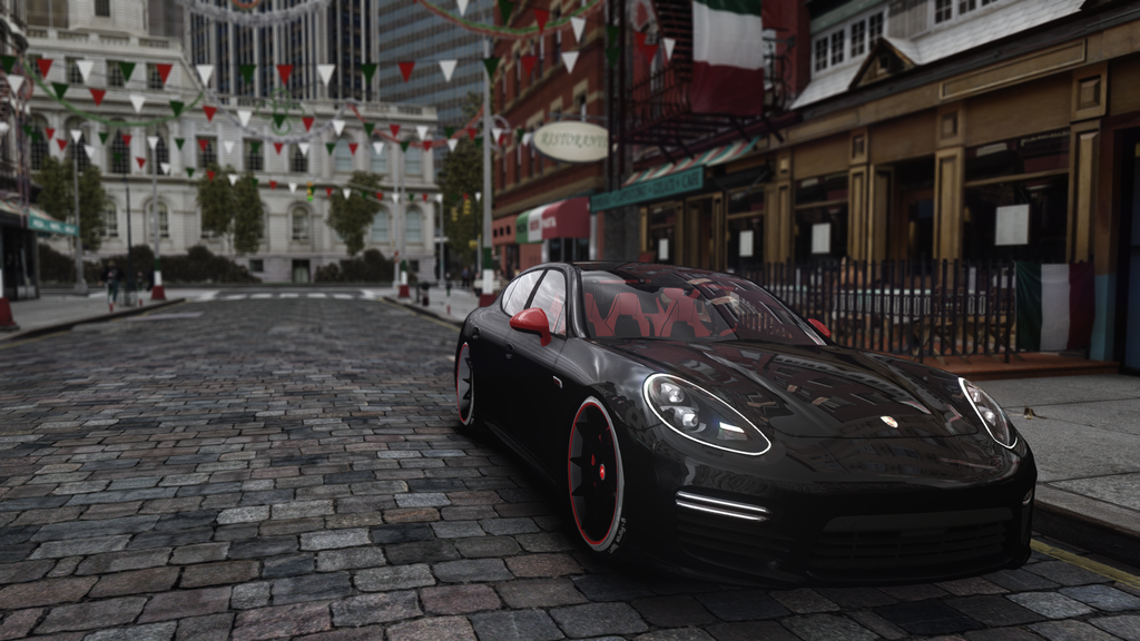 gtaiv2014-07-0622-54-amjh4.png
