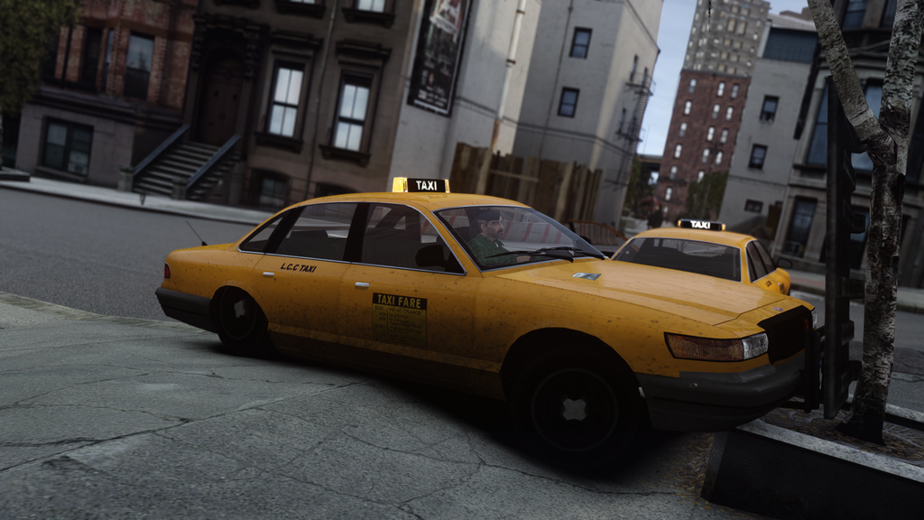 gtaiv2014-07-0700-28-8vjwr.png
