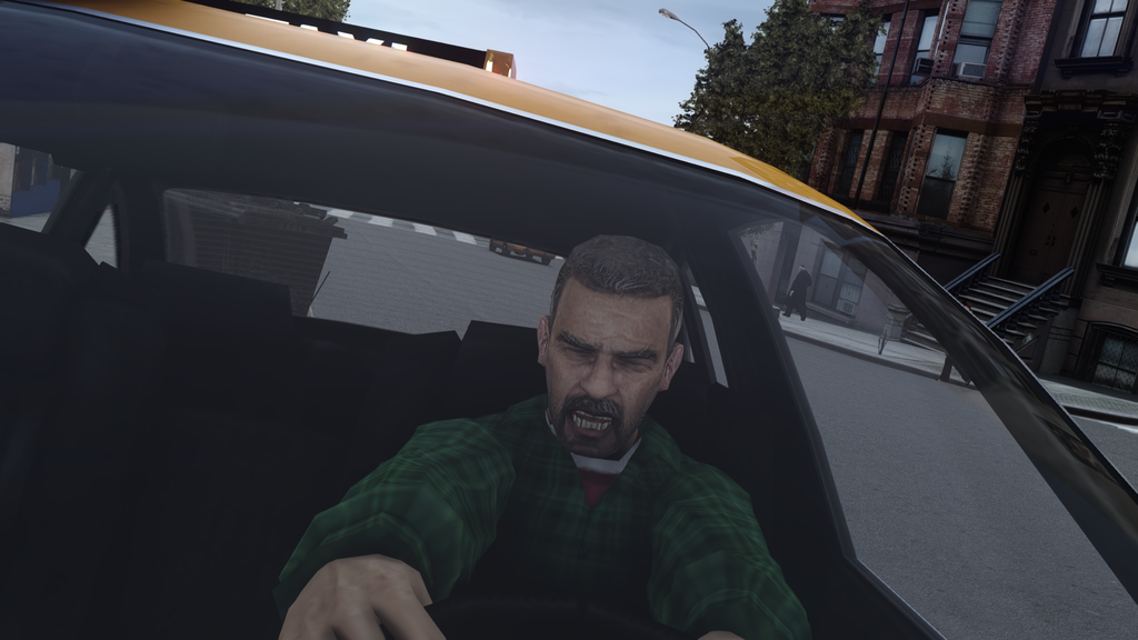 gtaiv2014-07-0700-29-ycjd6.png