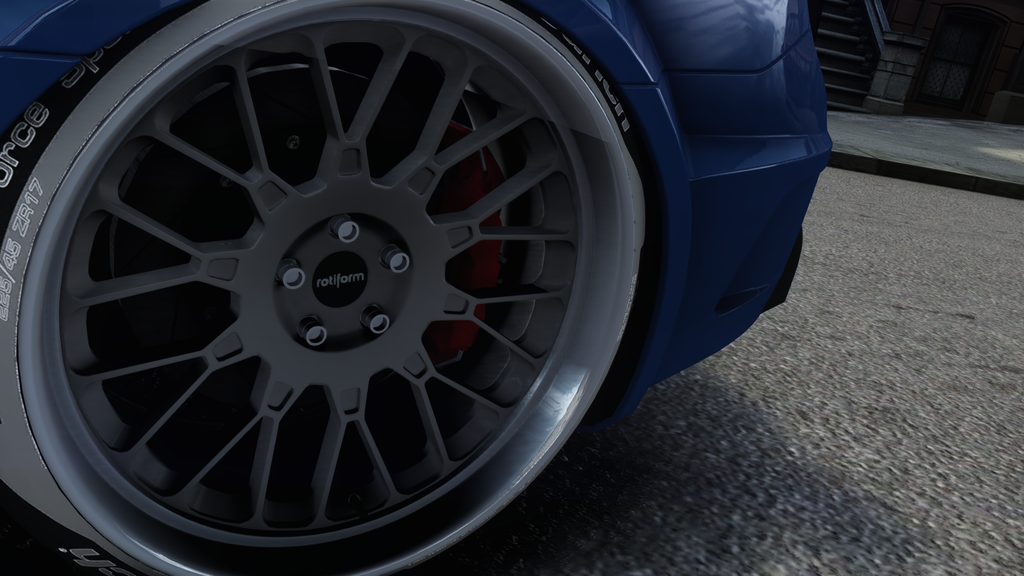 gtaiv2014-07-0700-31-byjud.png