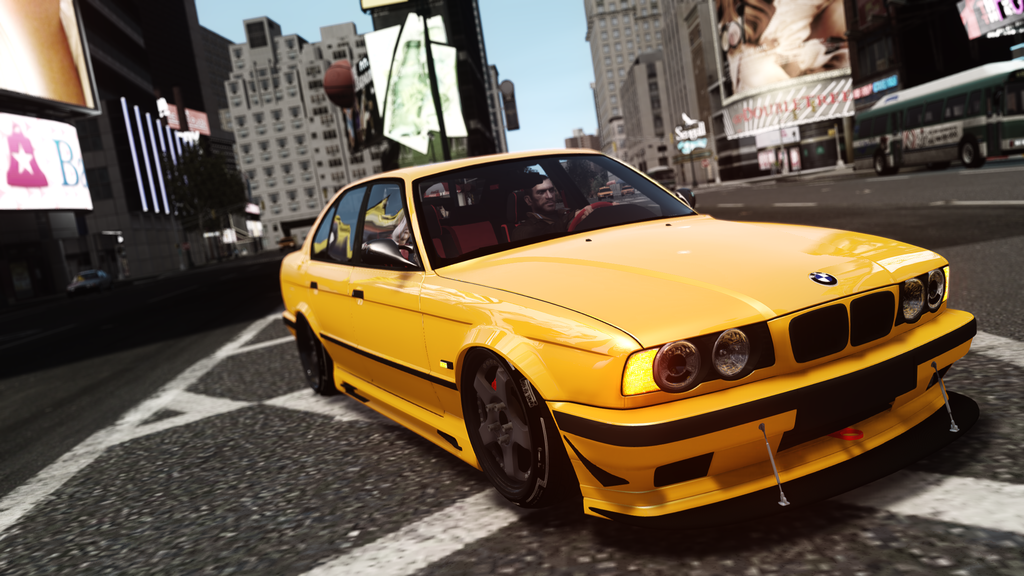 gtaiv2014-07-2218-27-nfr0o.png