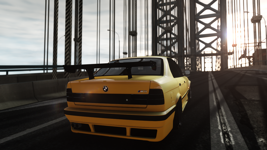 gtaiv2014-07-2218-29-2rrlv.png