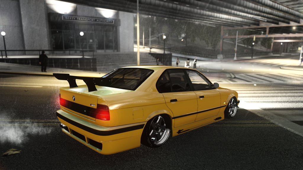 gtaiv2014-07-2218-30-8tq9s.png