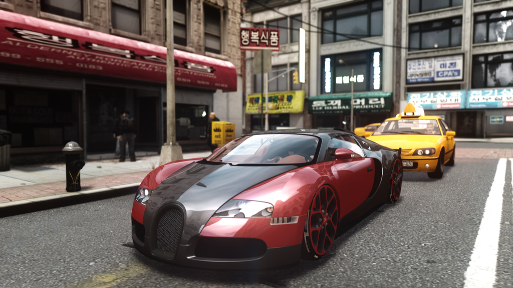 gtaiv2014-07-2311-28-duenm.png