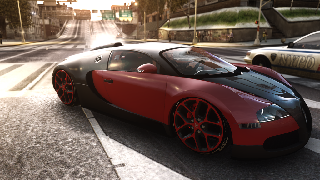 gtaiv2014-07-2311-30-2ad4k.png