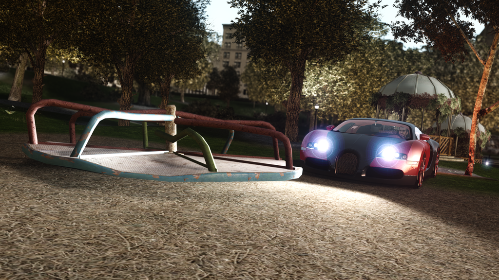 gtaiv2014-07-2311-34-g9e6i.png