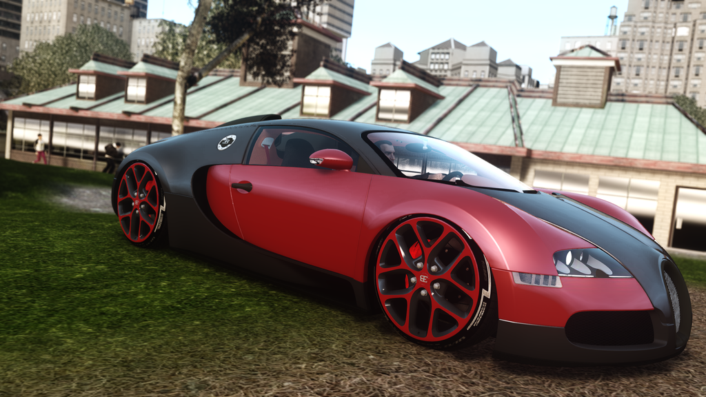 gtaiv2014-07-2311-35-dti0l.png