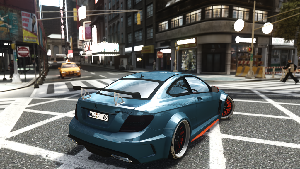 gtaiv2014-07-2312-13-wrp6w.png