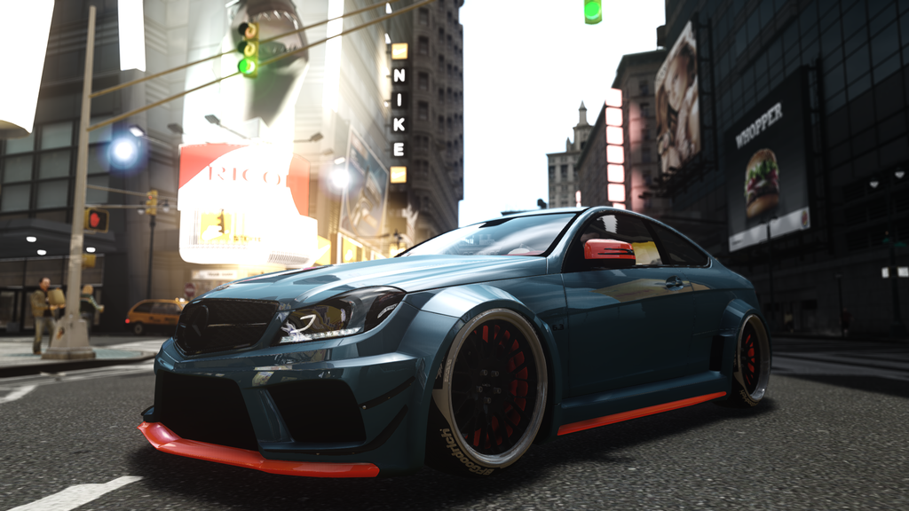 gtaiv2014-07-2312-14-inoln.png