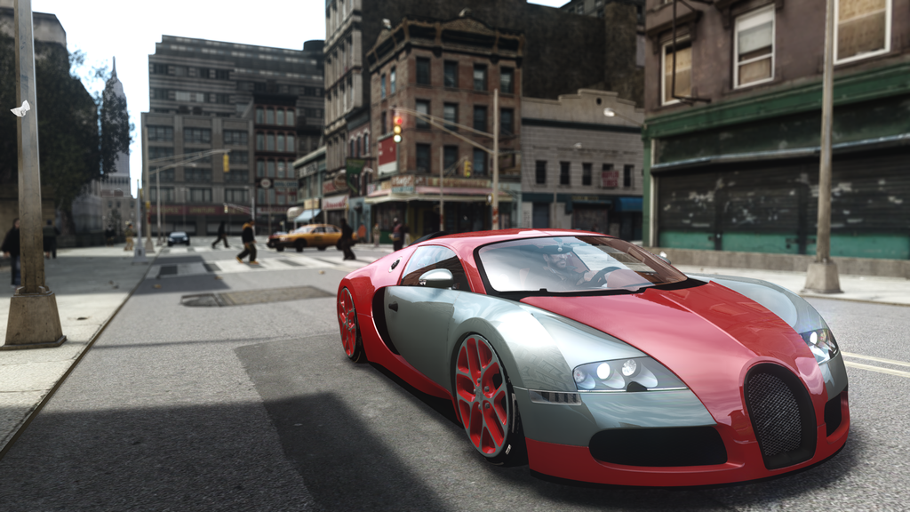 gtaiv2014-07-2316-58-ubs6d.png