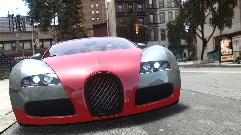 gtaiv2014-07-2317-08-9osaz.png