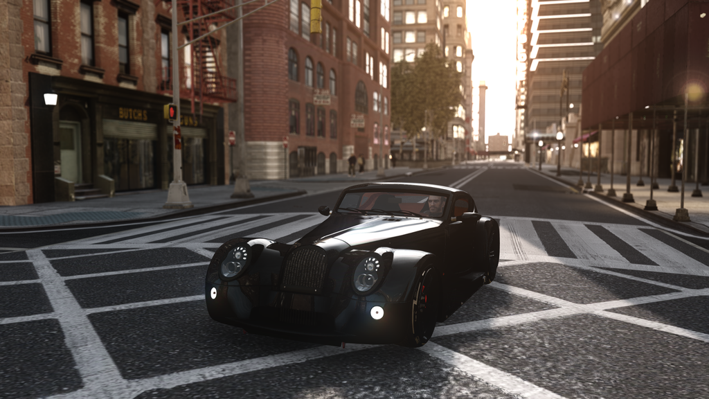 gtaiv2014-07-2318-19-4yscu.png