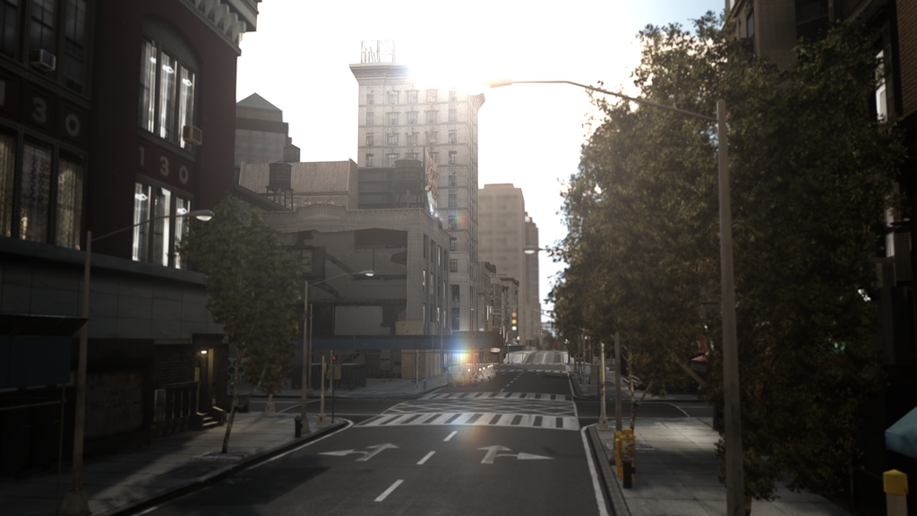 gtaiv2014-07-2318-19-gssgh.png