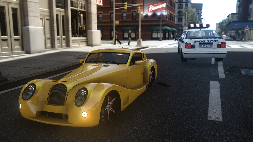 gtaiv2014-07-2318-21-6jo5l.png