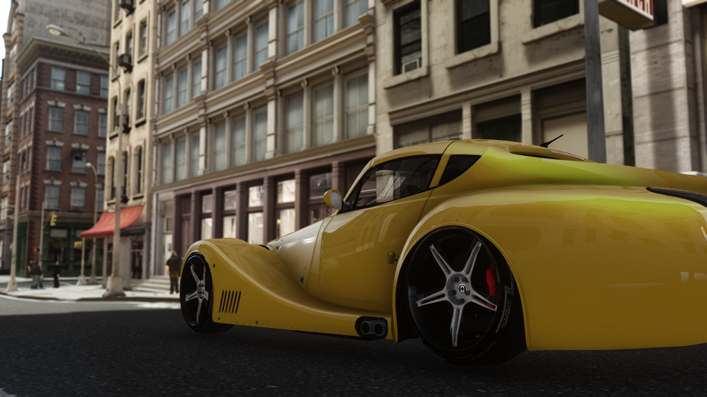 gtaiv2014-07-2318-23-ovo41.png