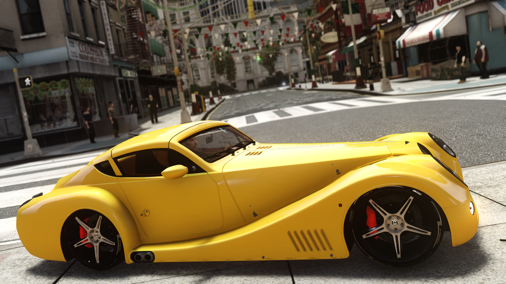 gtaiv2014-07-2318-25-0frx1.png