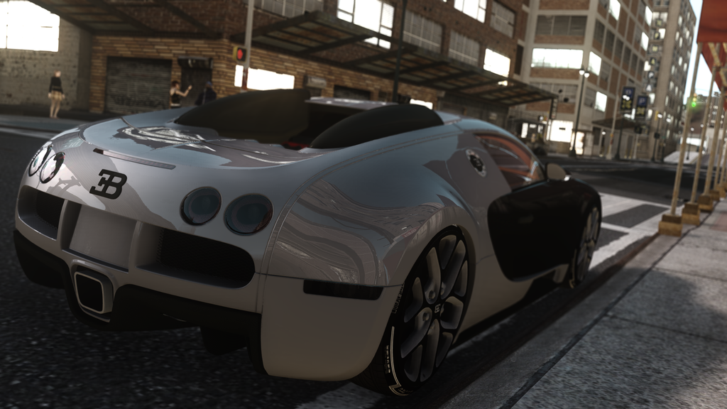 gtaiv2014-07-2318-35-bmkw4.png
