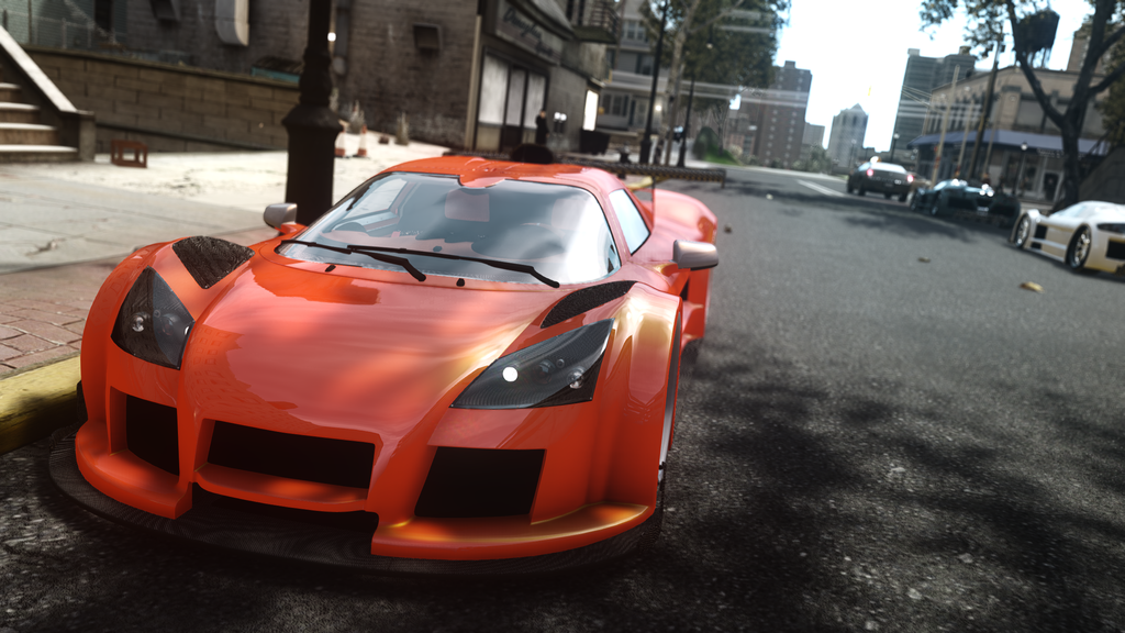 gtaiv2014-07-2423-30-0hkqp.png