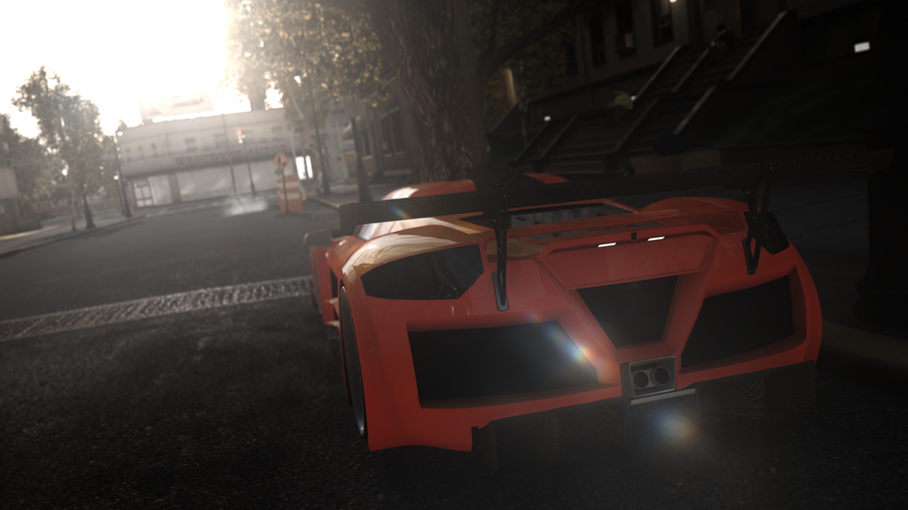 gtaiv2014-07-2423-31-mqk2k.png