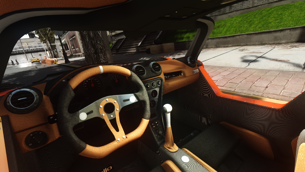 gtaiv2014-07-2423-35-epj7t.png