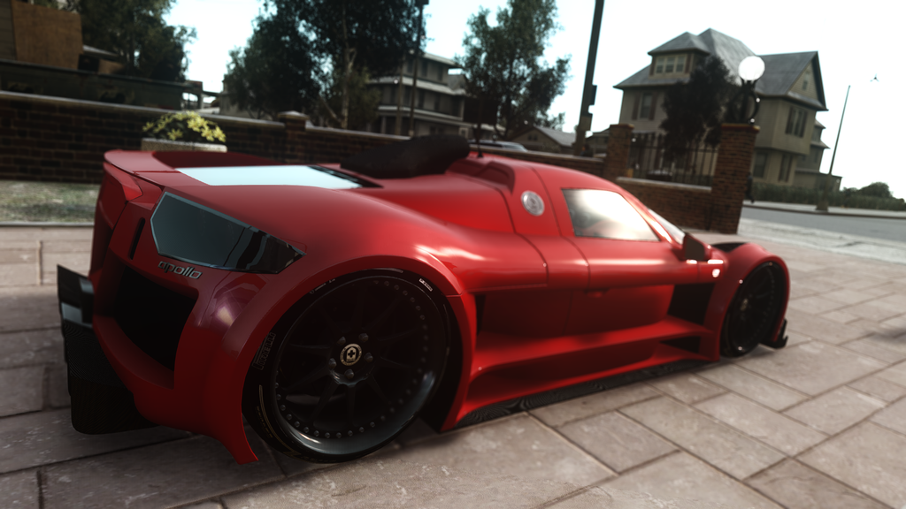 gtaiv2014-07-2513-33-3gsl5.png