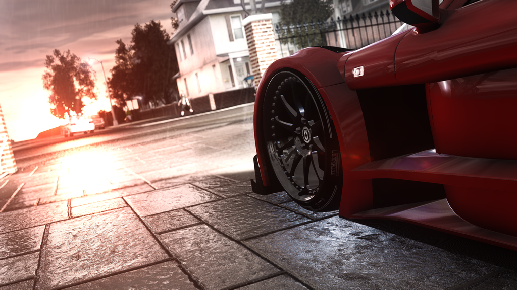 gtaiv2014-07-2513-34-1zsgm.png
