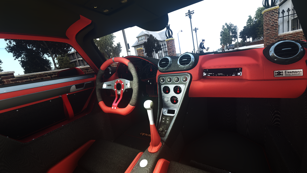 gtaiv2014-07-2513-35-a0sni.png
