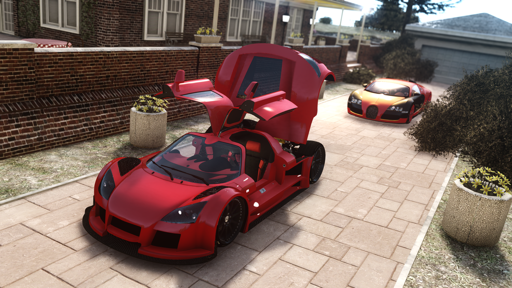 gtaiv2014-07-2513-37-9msf8.png