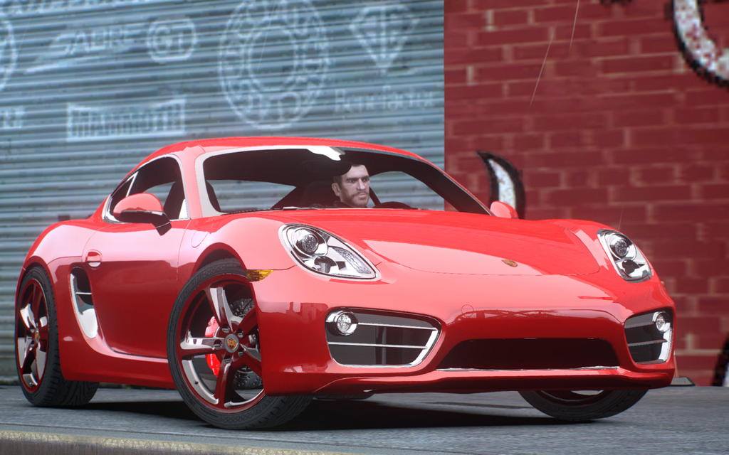 gtaiv2014-07-2513-48-bvj5p.png