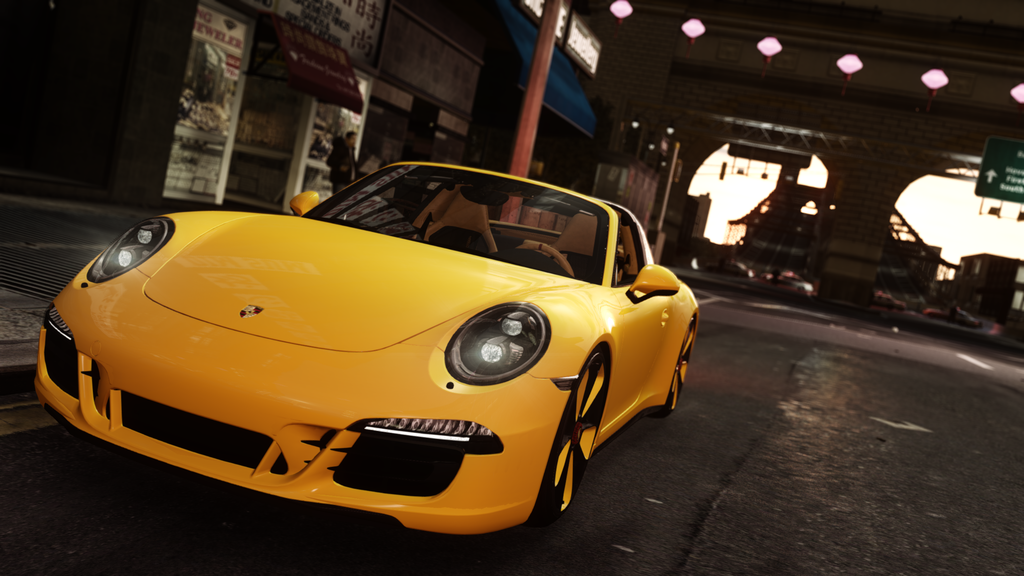 gtaiv2014-10-1923-38-5vsch.png