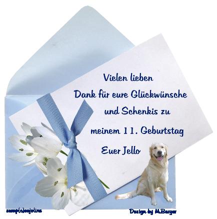 An den Beitrag angehängtes Bild: http://abload.de/img/gtdankeflejz.png