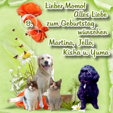 An den Beitrag angehängtes Bild: http://abload.de/img/gtmomo17068xu36.png