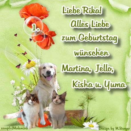 An den Beitrag angehängtes Bild: http://abload.de/img/gtrikag9et56quth.png