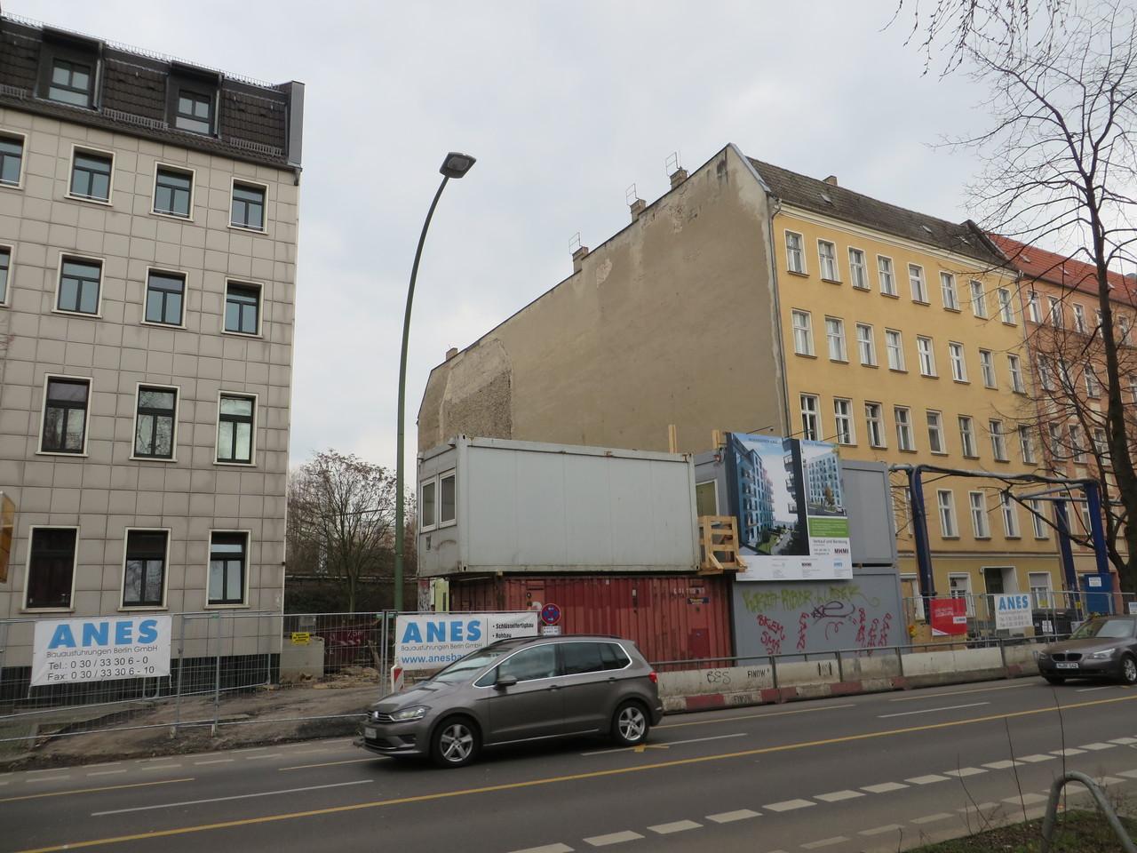 guertelstrasse_neubaulhus3.jpg