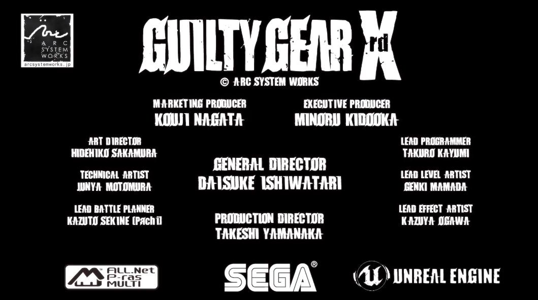guilty-gear-xrd-sign-nqu85.png