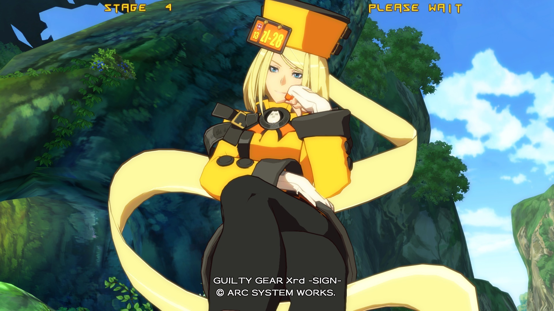 guiltygearxrd-sign-_2l2yfc.jpg